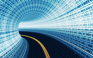 Photo: Information Technology Highway