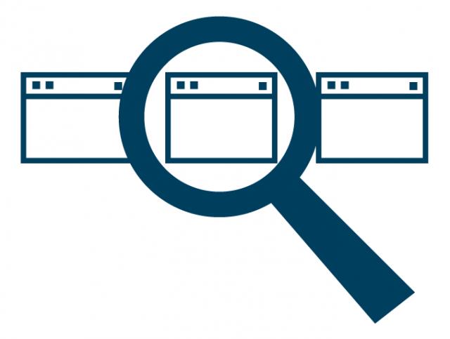 Illustration: Website Accessibility Evaluation