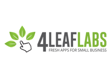 4 Leaf Labs