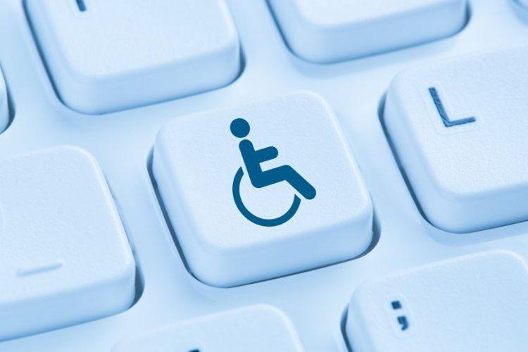 Accessible Web Publishing